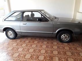 Ford Corcel Ii Gl 1984