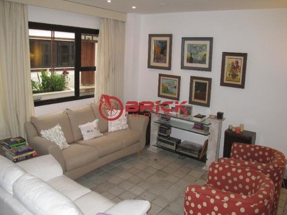 Casa Com 5 Quartos Próximo A Feirinha Do Alto Para Locação. Valor Total Com Taxas R$ 3500,00. - Ca00611 - 32618260
