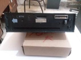 Radio Reproductor De Cd-pendrive Para Spark