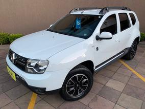 Renault Duster 1.6 Dakar Impecável