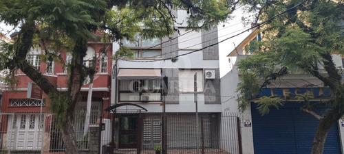 Apartamento - Bom Fim - Ref: 205250 - V-205362