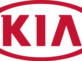 Kia Sorento 3.4 3.3l Ex At 2017 Negro 4 Mil Km