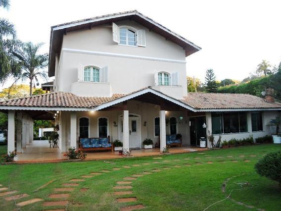 Chácara - Sitio Moenda - Ch0067