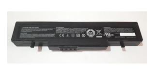 Bateria De La Notebook Commodore Mb-8327 Smp-ptt50bka6