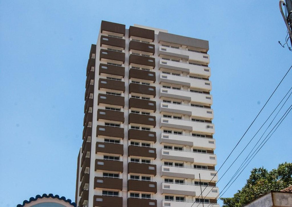Sala À Venda, 30 M² Por R$ 182.500 - Penha - São Paulo/sp - Sa0263