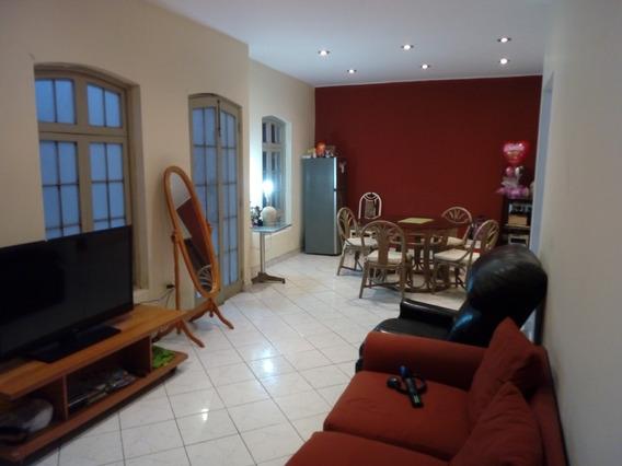 Vendo Casa 78 Mt2 Zona Céntrica Y Comercial En Cieneguilla