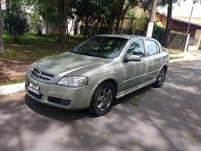 Chevrolet Astra Hatch 2.0 Advantage Flex Automático