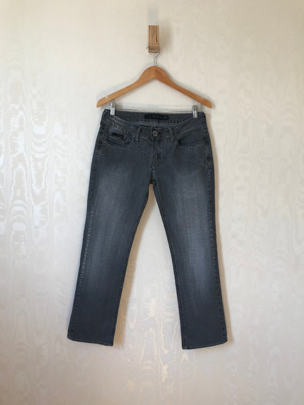 Calça Jeans Feminina - Calvin Klein