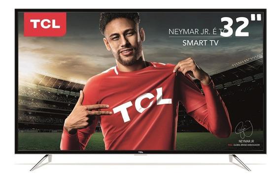 Tv Tcl 32