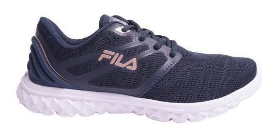 Zapatillas Fila Mujer - Running, Tiempo Libre - Envíos Gratis Sport Evolved