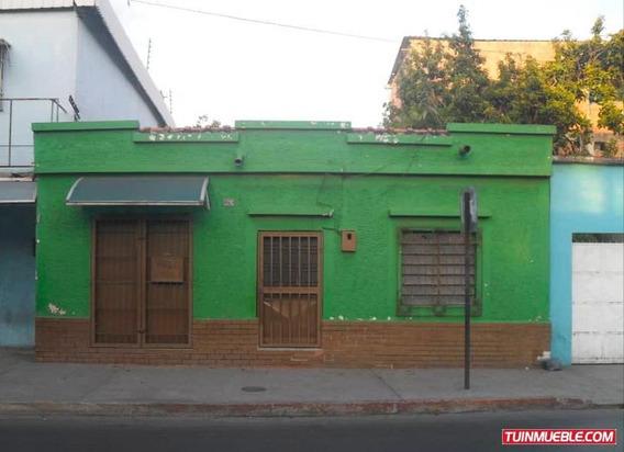 04243310308 Casas En Venta