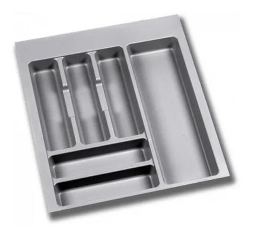 Imagen 1 de 2 de Cocina Cubertero Para Cajón Modulo 50cm - Ontil