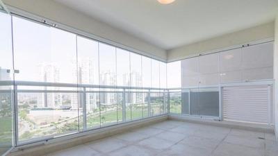 Apartamento Em Jardim Das Perdizes, São Paulo/sp De 79m² 2 Quartos À Venda Por R$ 1.030.000,00 Ou Para Locação R$ 3.500,00/mes - Ap217715lr