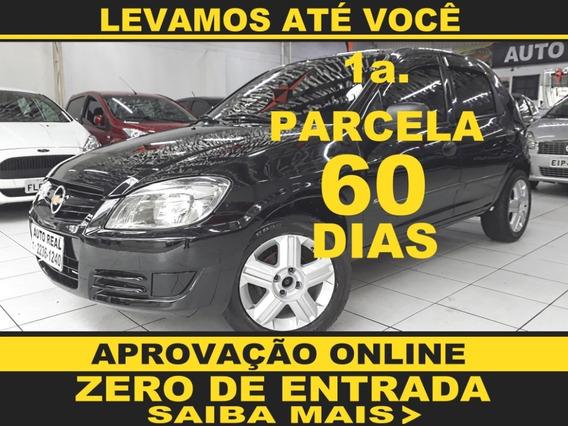 Chevrolet Celta Completo 1.0 Spirit 4p / Celta Completo 4p