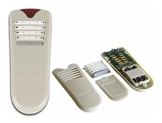 Brand: Velleman K8049 15-channel Ir Transmitter