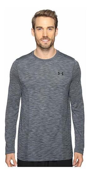 Shirts And Bolsa Under Armour Ua 45301547