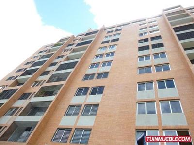 Apartamentos En Venta Colinas De La Tahona 16-12986