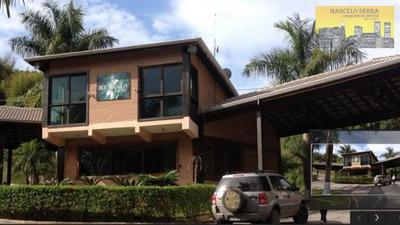 Terrenos Em Condomínio À Venda Em Jarinú/sp - Compre O Seu Terrenos Em Condomínio Aqui! - 1423000