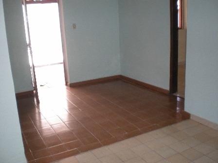 Casa Com 2 Quartos Para Alugar No Cachoeirinha Em Belo Horizonte/mg - 26680