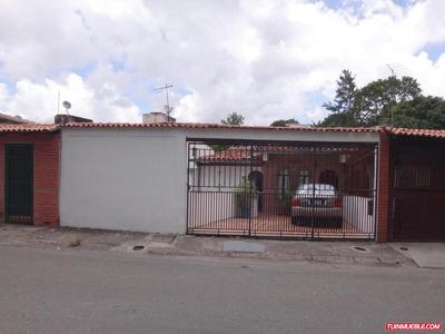 Casas En Venta 18-11004 Rent A House La Boyera