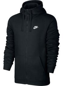 Moletom Nike Masculino 804389-010 Original Com Nota Fiscal