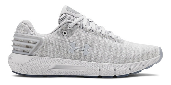 Zapatillas Under Armour Charged Rogue Twist Ice 3022674101