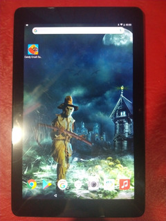 Tablet Philips 10.1 2gb Ram