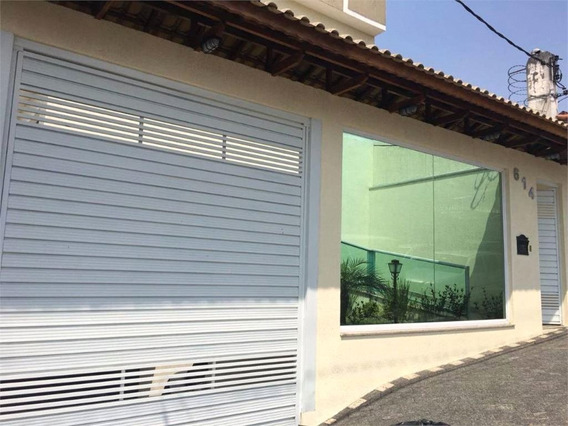 Condomínio Fechado Ermelino Matarazzo - 170-im448025