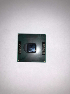 Procesador Intel Pentium T-4500