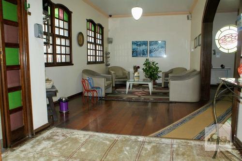 Imagem 1 de 15 de Casa À Venda No Serra - Código 278081 - 278081