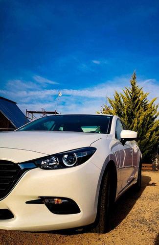 Mazda 3 New 3 New