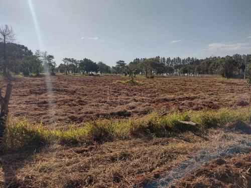 Imagem 1 de 6 de Venda De Rural / Chácara  Na Cidade De Araraquara 11340