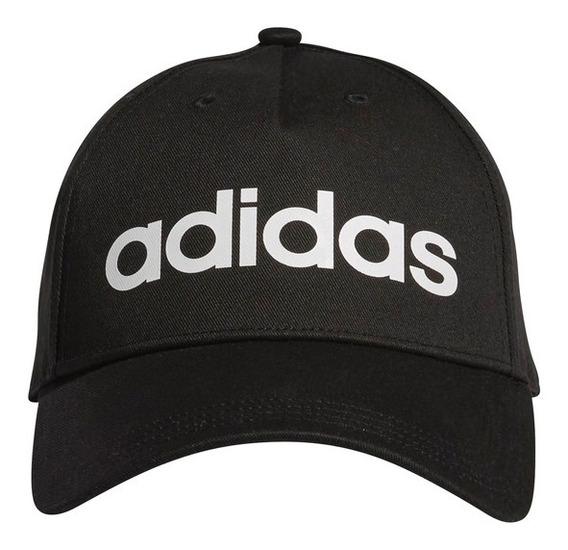 Gorra adidas Daily Cap