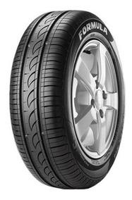 Pneu Formula Energy175/70 R13 82t Garantia Pirelli