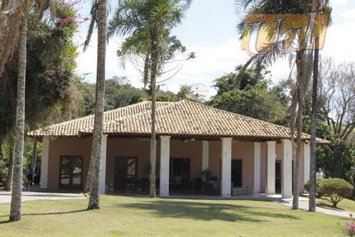 Terreno À Venda, 825 M² Por R$ 399.300,00 - Equilibrium Residencial Atibaia - Atibaia/sp - Te0332