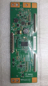 Placa T.con Tv Lg39lb5600
