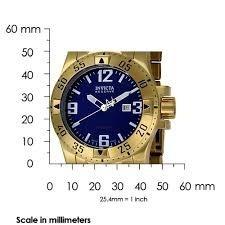 Relógio Invicta Reserve Model 6248