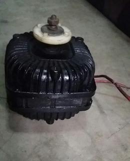 Motor Ventilador Neveras Cavas Frezzer