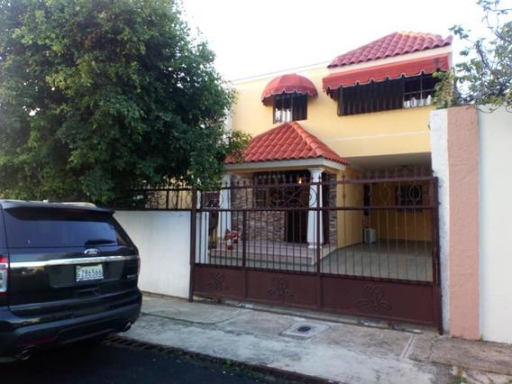 Casa, Venta, Km 7 1/2, Av. Independencia, Santo Domingo
