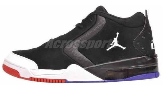 Zapatos Jordan Original Talla 11 Y 12 Americano 45 46 Eurp