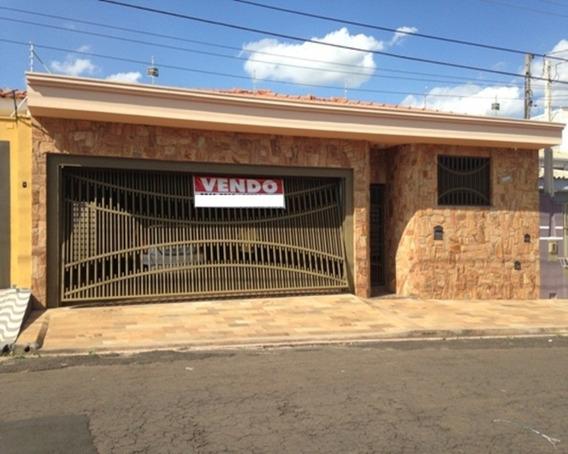 Casa - 1597 - 33083839