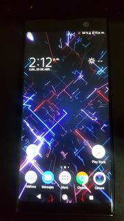 Sony Xperia Xa2 Plus 6gb Ram
