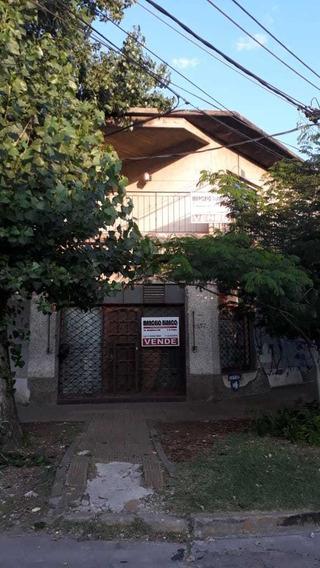 En Block Local+depto 2amb+depto 3amb Las Acacias N°300 Padua