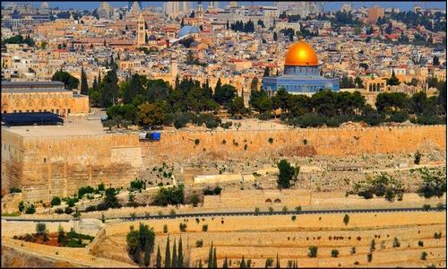 Muro Jerusalém Foto Hd Gravura 60x100cm Pra Ornamentar Sala