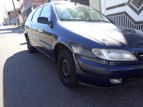 Citroën Xsara Xsara Break