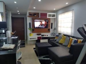 Apartamento En Venta En Maracaibo Elva Gonzalez
