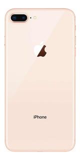 iPhone 8 Plus 64gb Sellado