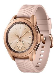 Samsung Galaxy Watch 42mm - Intelec