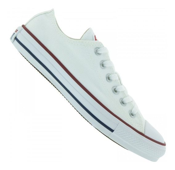 Tênis Chuck Taylor All Star Converse - Original