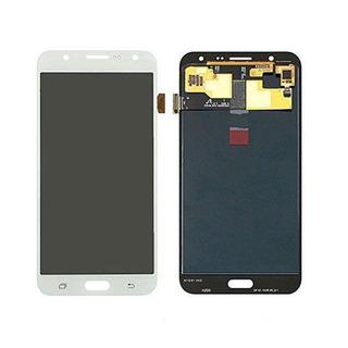 Para Samsung Galaxy J7 2015 J700 J700m / F Pantalla Lcd Digi
